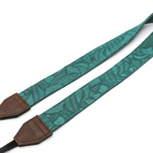 jade website strap 7